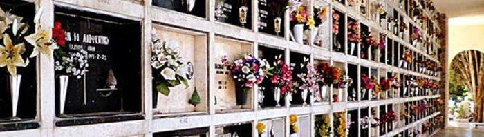 Funerale Calmierato Milano